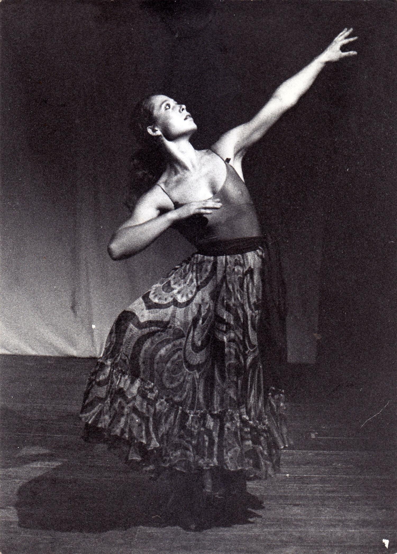Elisabeth Sjöström