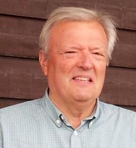 Rolf Jonasson