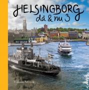 bokomslag_Helsingborg_da&nu3_William_Persson_2017