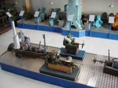 motorer2