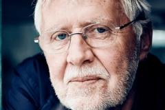 Kjell-Andersson