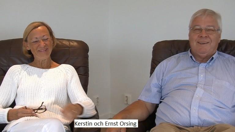 Kerstin-o-Ernst