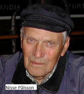 Nisse-P