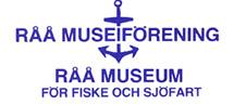 logoforening