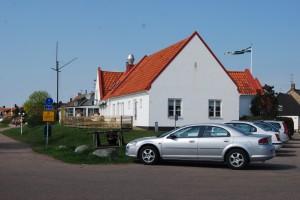 Värdshus 3