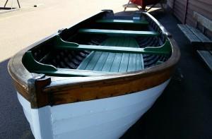 Uteträbåt2